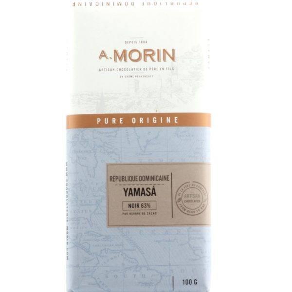 Morin - dominican republic 63 - front 800x800