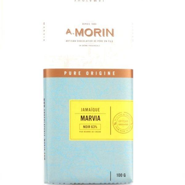 Morin-jamaica - front 800x800