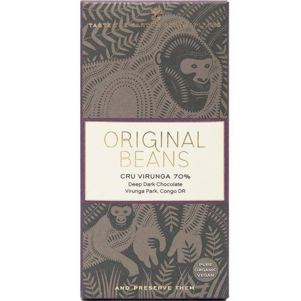Original Beans - old - Cru Virunga 800x800