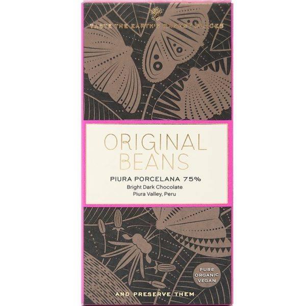 Original Beans - old - Piura Porcelana 800x800