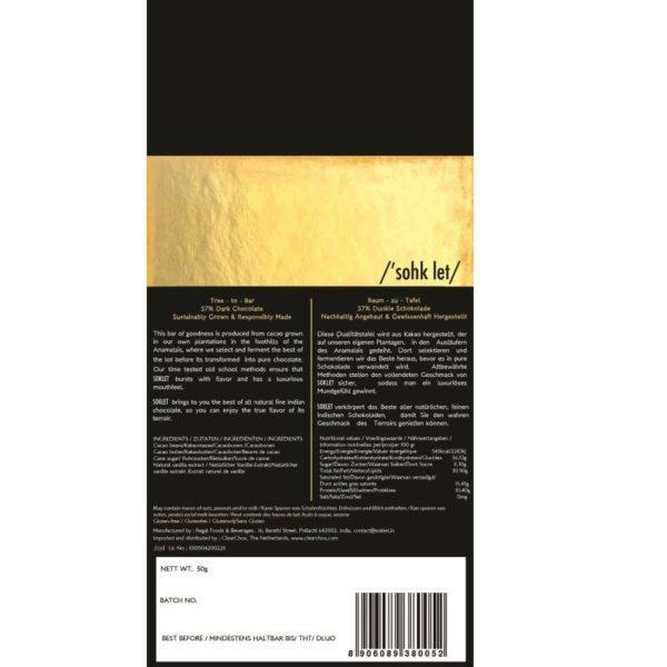 Soklet - dark 57 - back - 800x800