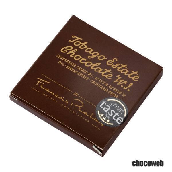 Tobago_Estate_Chocolate_70_50_gram