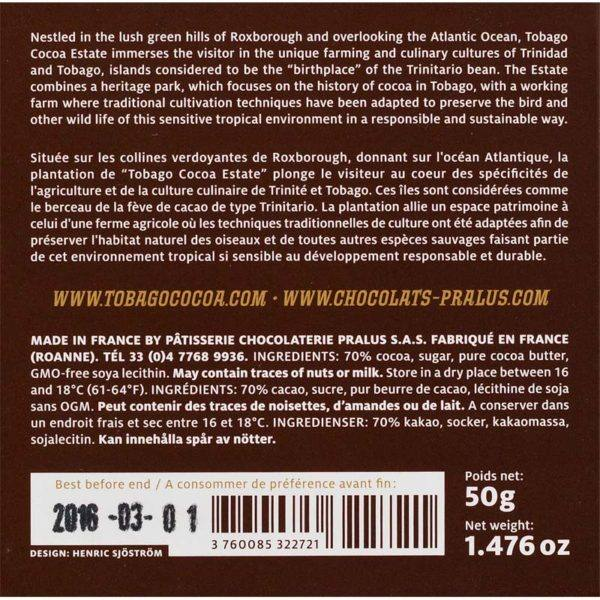 Tobago_Estate_Chocolate_70_50_gram_ak