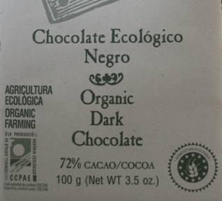 blanxart_ecologico_negro_detail_1.jpg