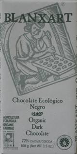blanxart_ecologico_negro_voor_1.jpg