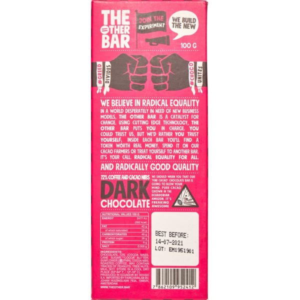 The Other Bar Dark - back 850x850