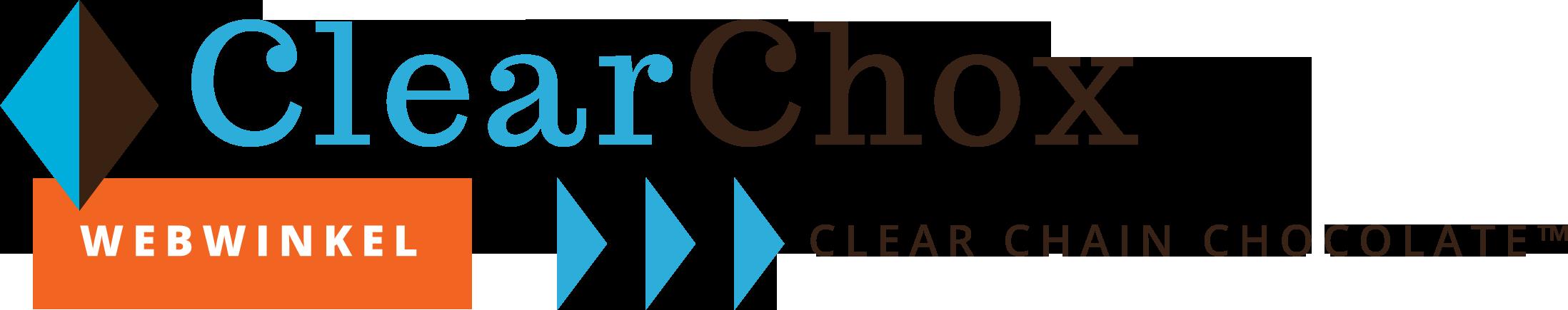 Clearchox Webwinkel